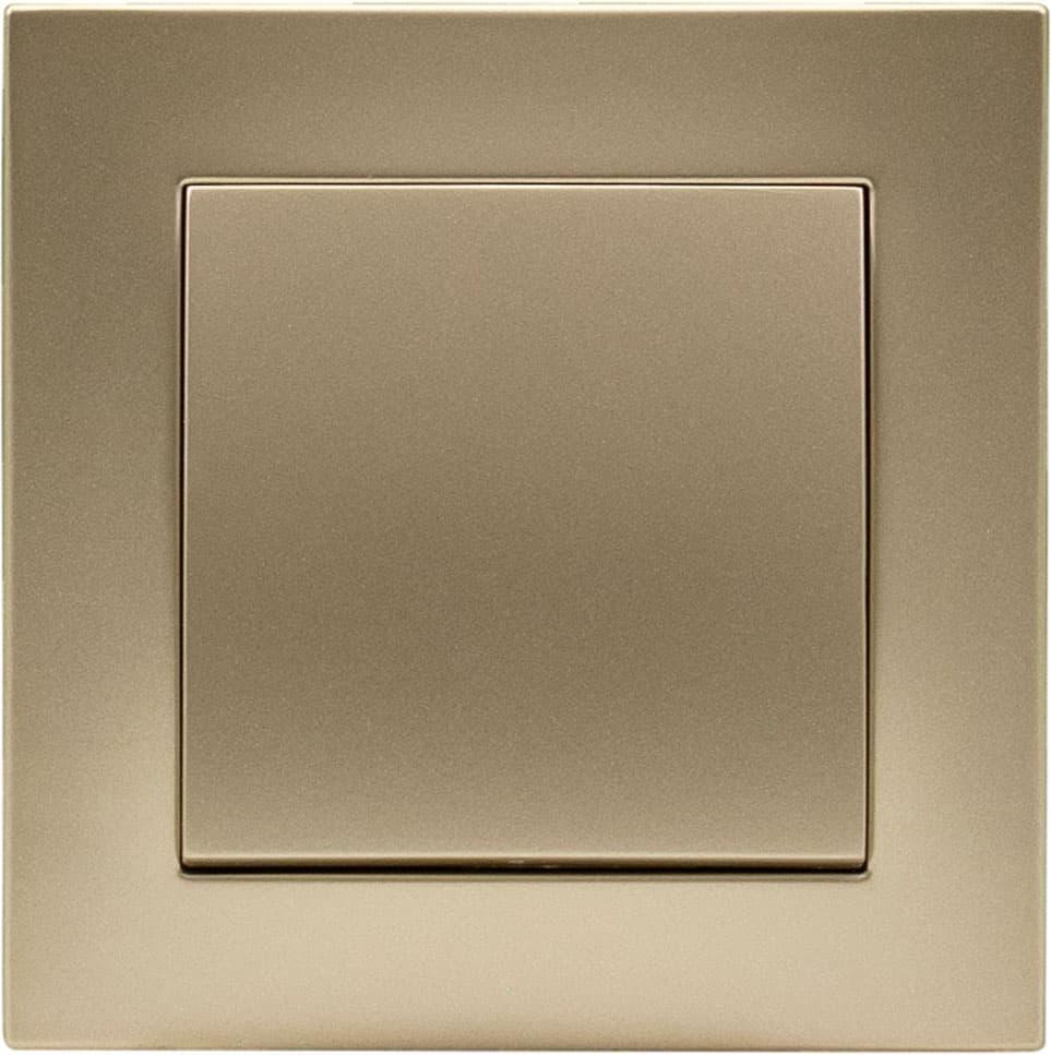 Vega-Silverline-Titanyum