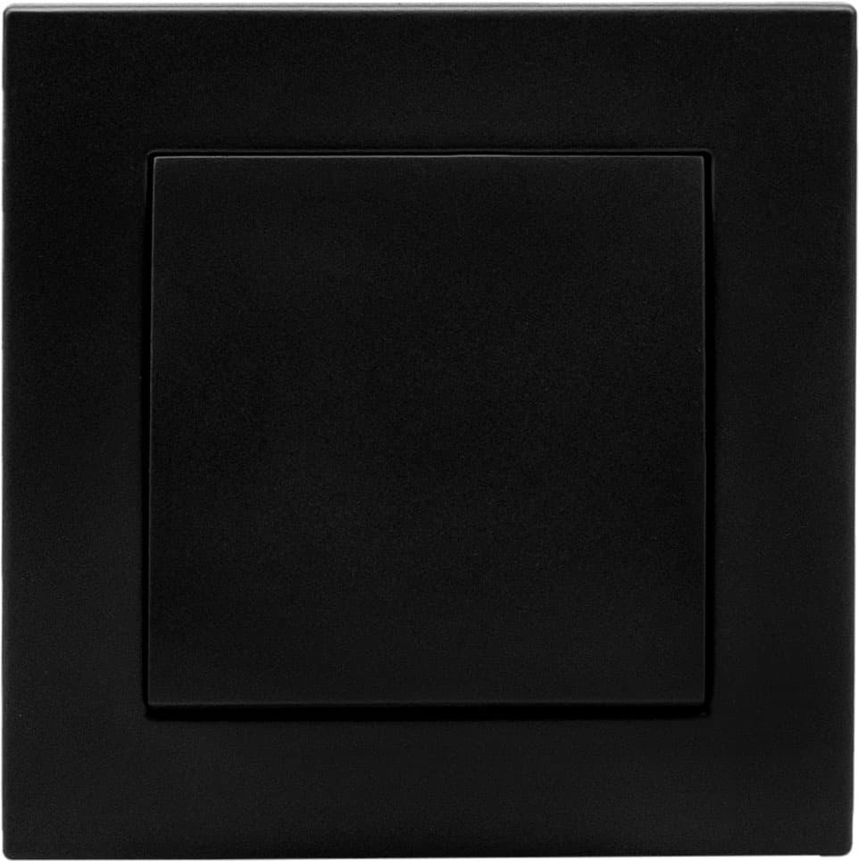 Vega-Silverline-Vantablack