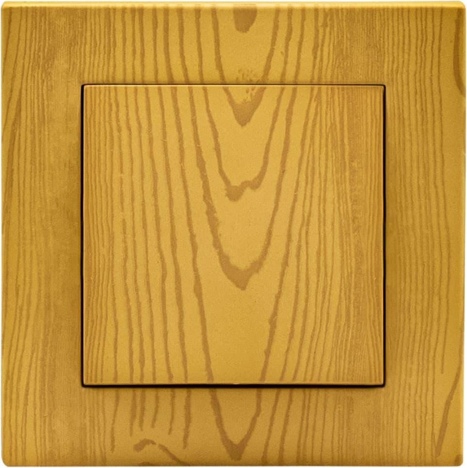 Vega-Woodline-Akcaagac
