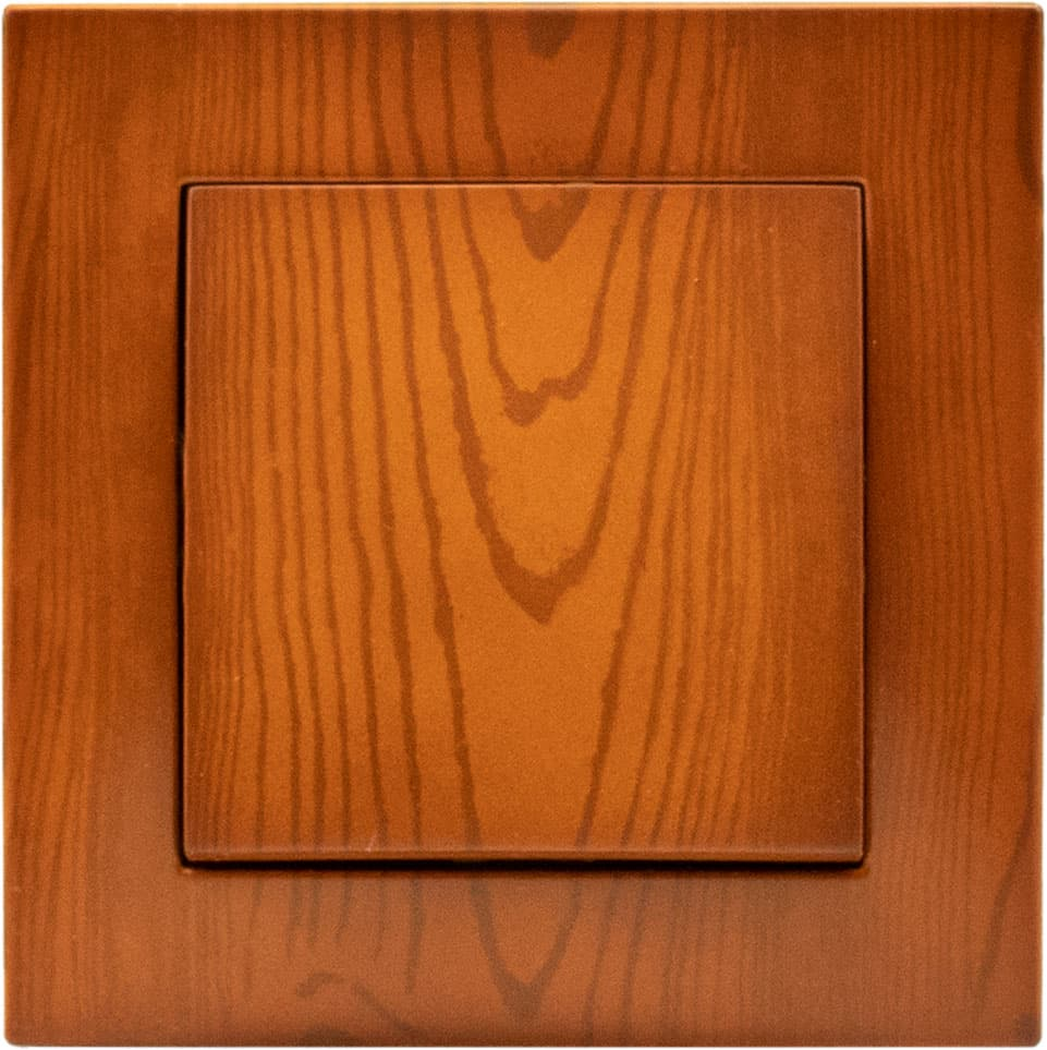 Vega-Woodline-Yeni-Kiraz