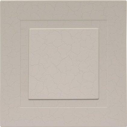 Vox-Leather-Beyaz