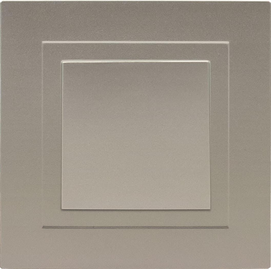 Vox-Silverline-Metalik-Gri