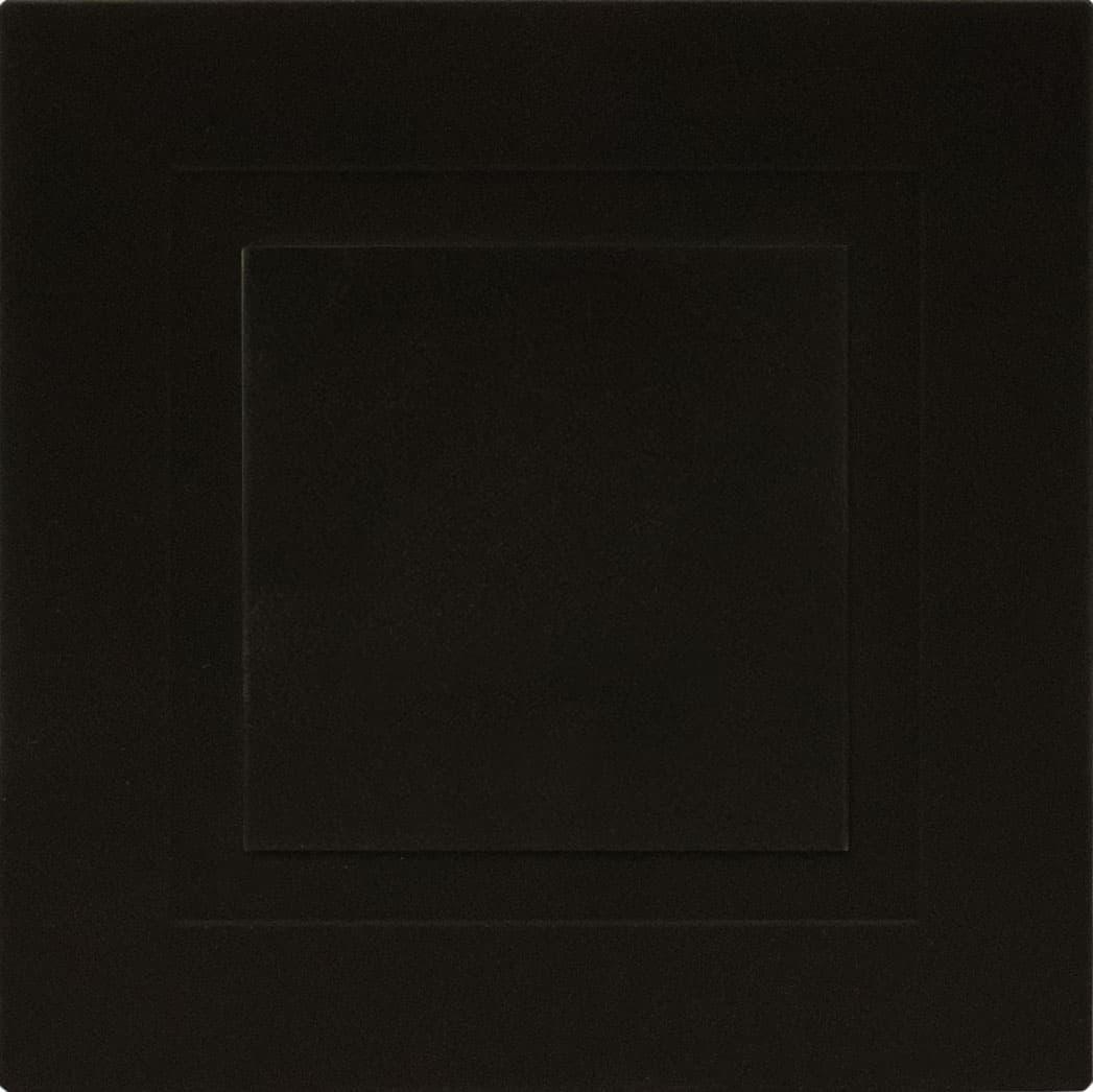Vox-Silverline-Vantablack