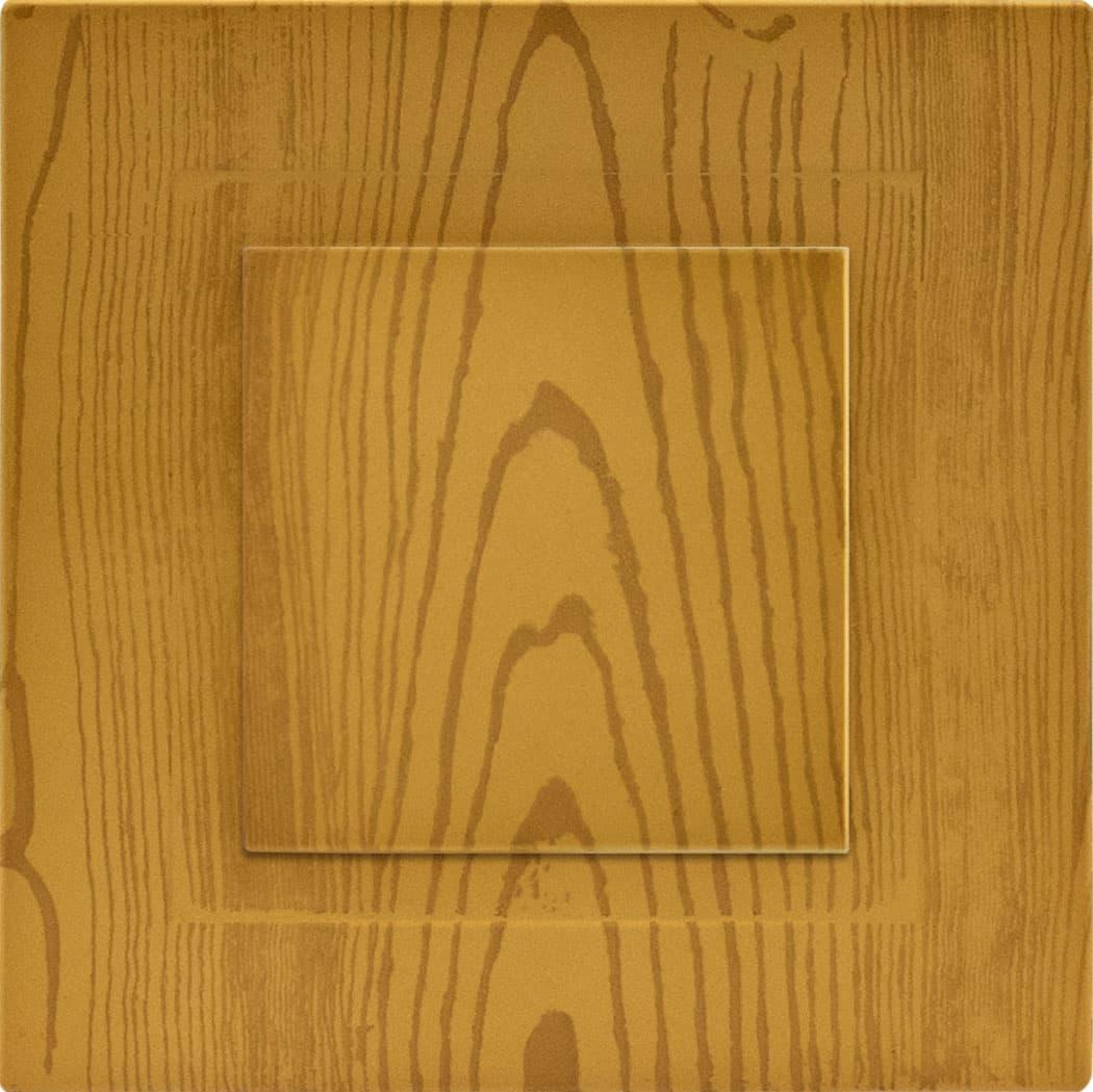Vox-Woodline-Akcaagac
