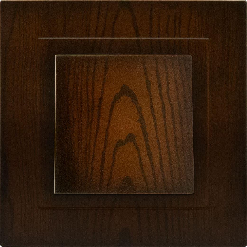 Vox-Woodline-Amerikan-Ceviz