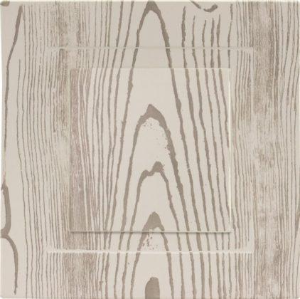 Vox-Woodline-Beyaz-Mese