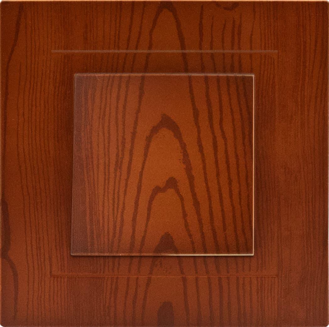 Vox-Woodline-Kiraz