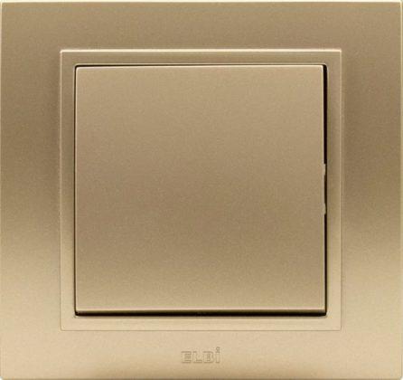 Zena-Silverline-Titanyum