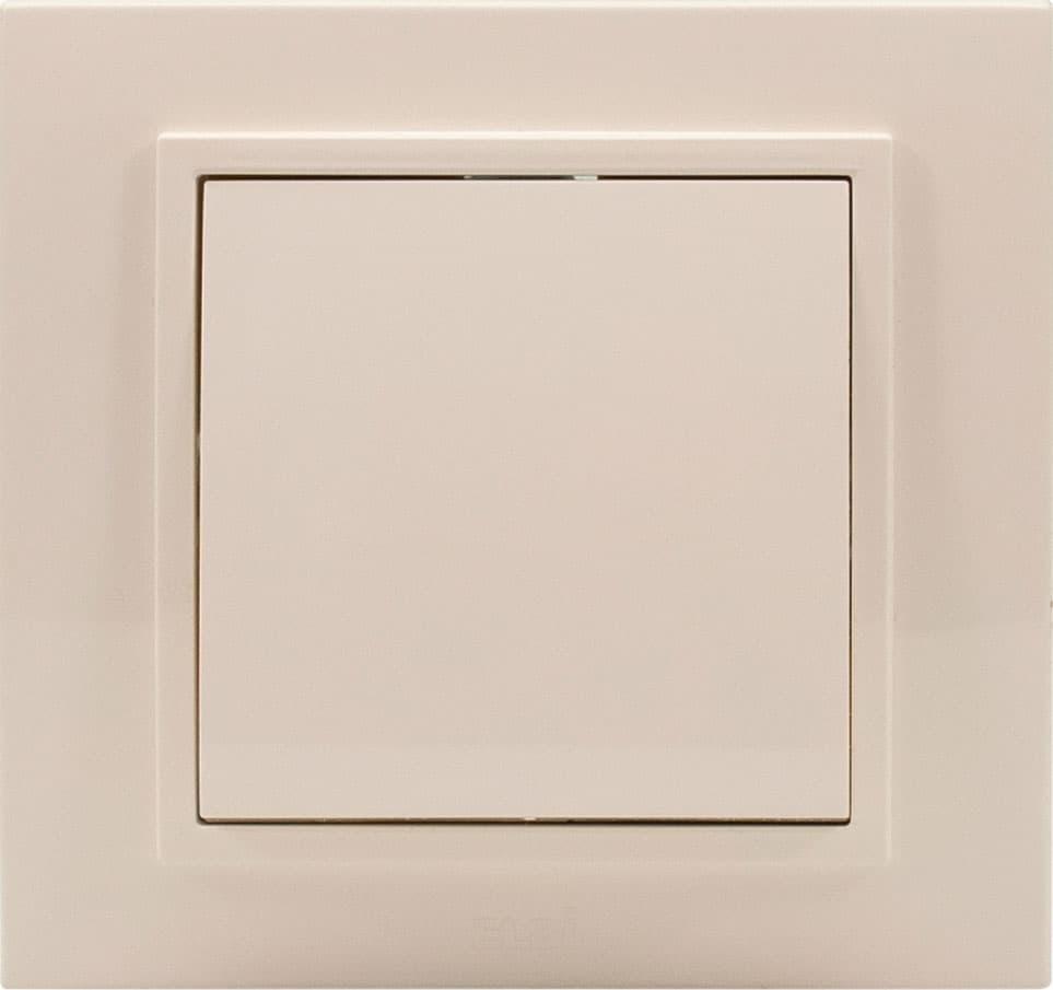 elbi-zena-naturel-beyaz-elektrik-anahtari