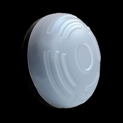 led-indikator-beyaz-2