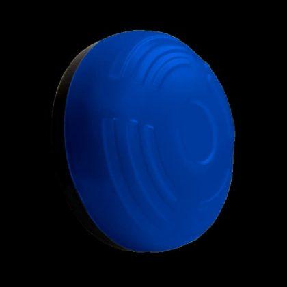 led-indikator-mavi