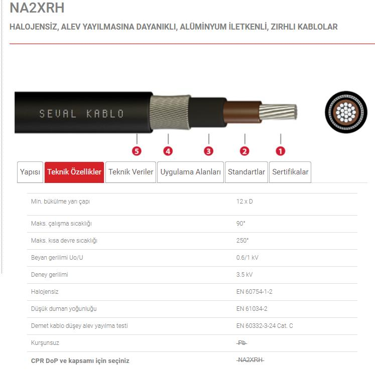 na2xrh-halojensiz-alev-yayilmasina-dayanikli-aluminyum-iletkenli-zirhli-kablolar