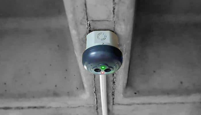 otopark-yonlendirme-sistemi-sensoru