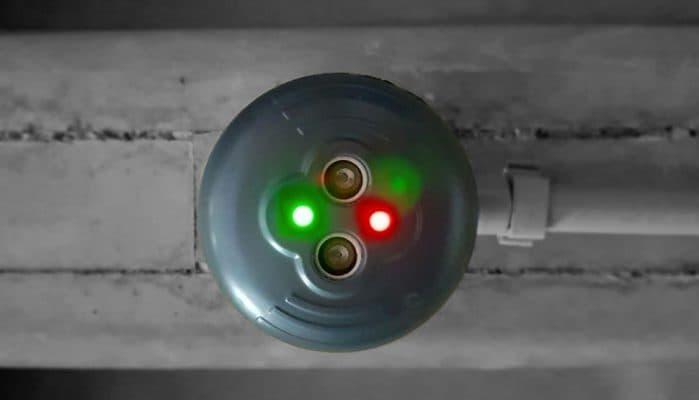 otopark-yonlendirme-sistemi-ultrasonik-arac-sensoru-4