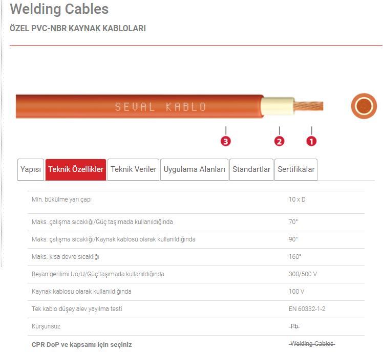 welding-cables-ozel-pvc-nbr-kaynak-kablolari