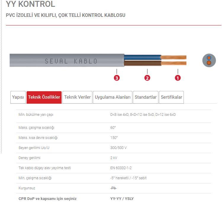 yy-kontrol-pvc-izoleli-ve-kilifli-cok-telli-kontrol-kablosu