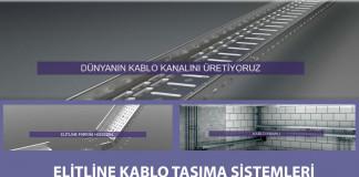 Elitline-Kablo-Tasima-Sistemleri-Dijital-Tanitim-Sayfa-Gorseli