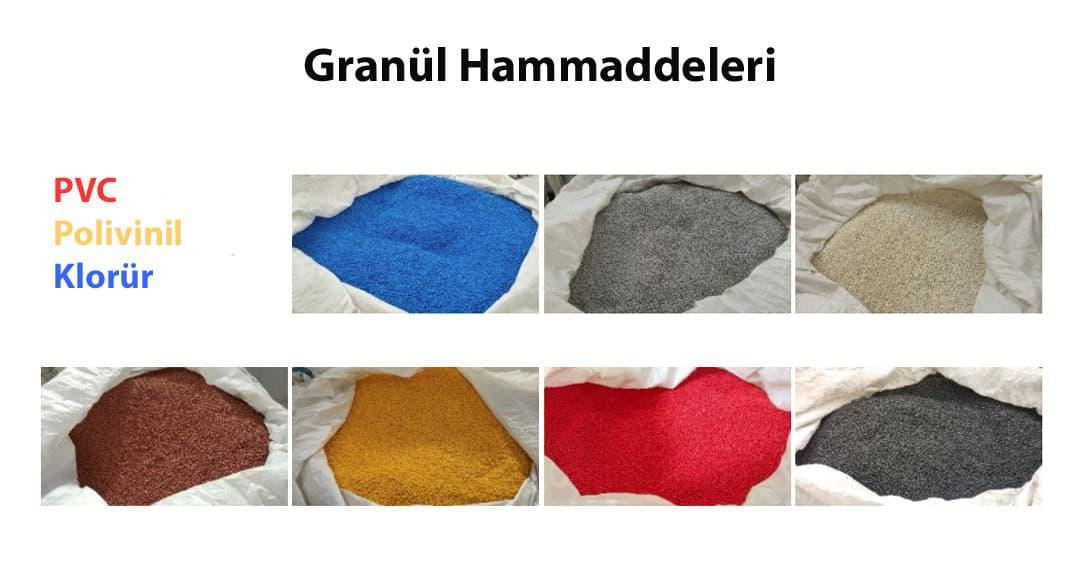 Granul-Hammaddeleri-Pvc-Polivinil-Klorur-renkli-imalat