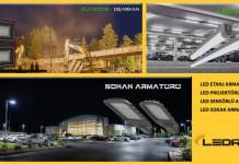 Ledram-Aydinlatma-Firma-Tanitim-Sayfasi-Gorsel