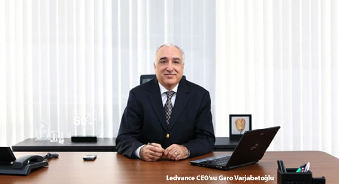 Ledvance-Firma-Sahibi-Ceo-Garo-Varjabetoglu