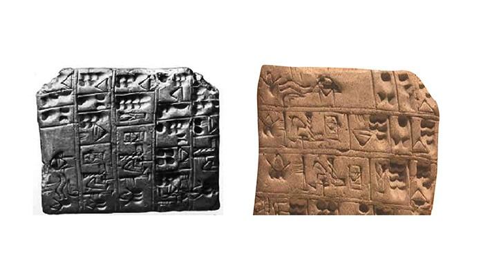 Reklam-Tarihinde-Eski-Tabletler