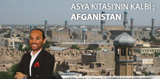 afganistan-ile-ticaret-afganistanda-ticaret