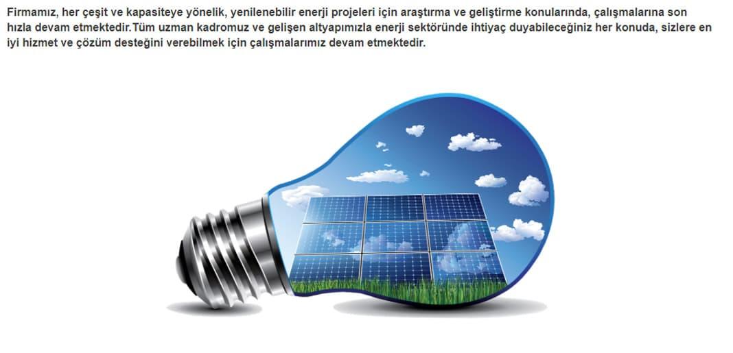 ampuller-ve-yenilenebilir-enerjiı