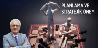 planlama-ve-stratejik-onem