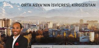 Kirgizistan-Hakkinda-Genel-Bilgiler