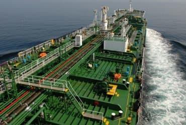 Trimbox-Ile-Gemi-Teknelerin-Korunmasi