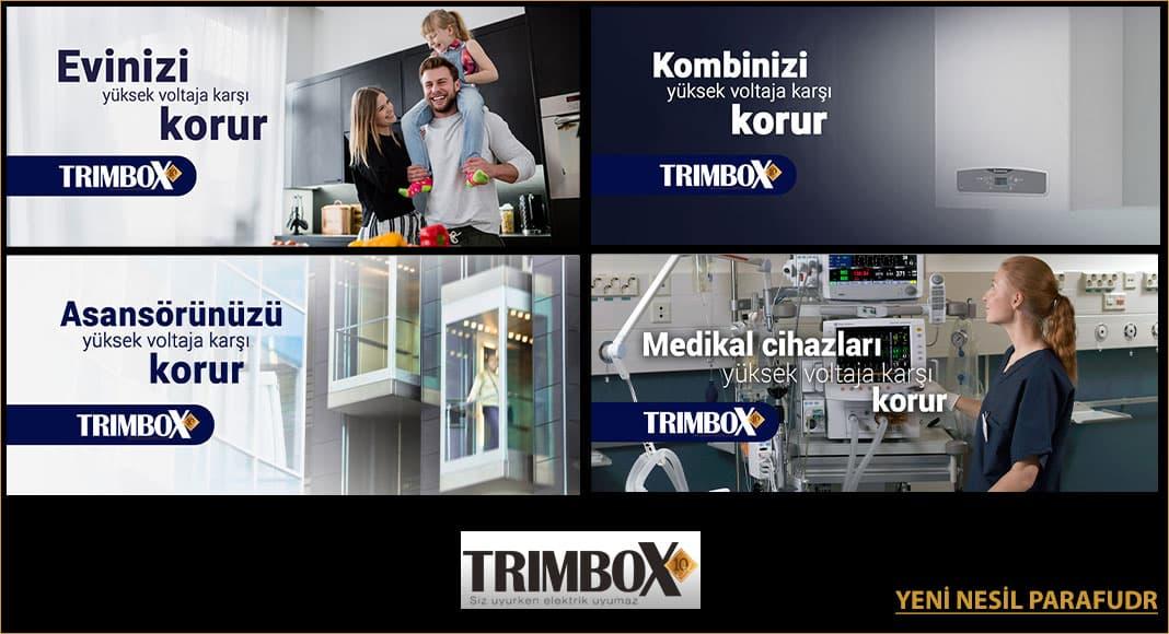 Trimbox-Yeni-Nesil-Parafudr