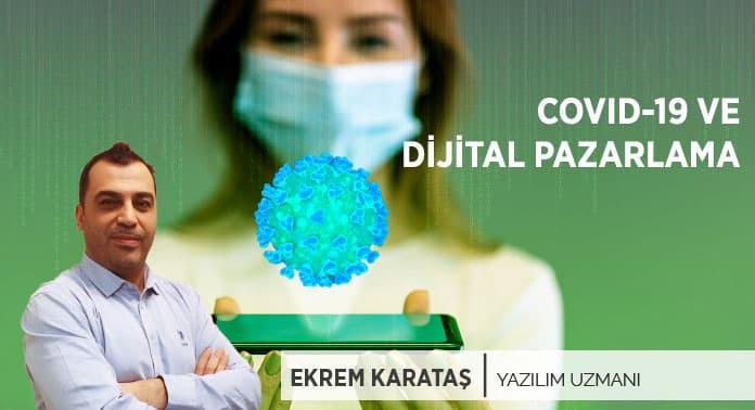covid-19-ve-dijital-pazarlama