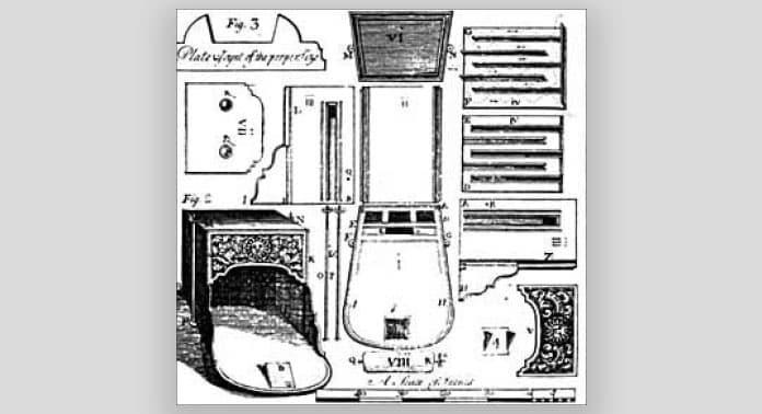 en-eski-isitma-sistemleri