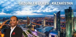 kazakistan-hakkinda-sosyal-ticari-bilgiler