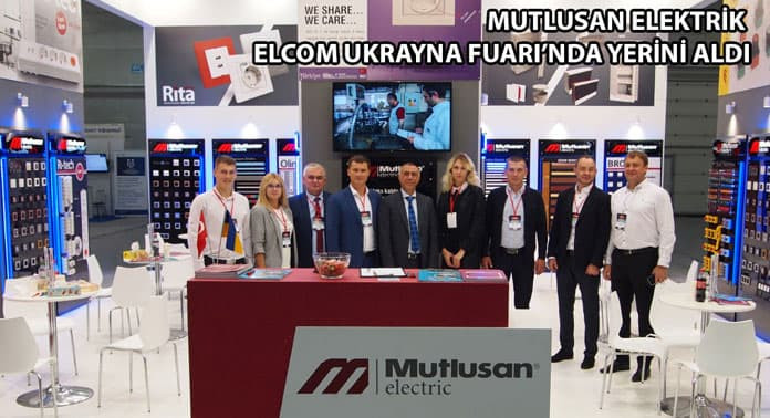 mutlusan-elektrik-elcom-ukrayna-2020