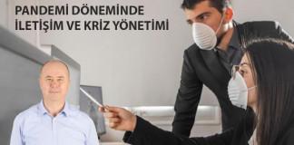 pandemi-doneminde-iletisim-ve-kriz-yonetimi