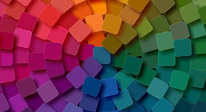 renkler-ve-reklam-iliskisi
