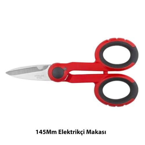 145mm-elektrikci-makasi