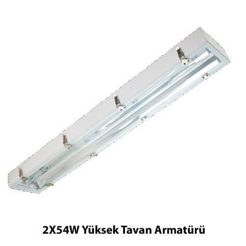 2-carpi-54w-yuksek-tavan-armaturu