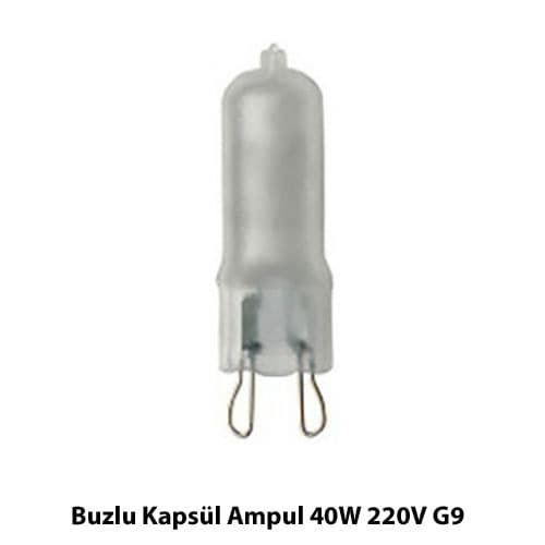 40w-buzlu-ampul-beyaz-renkli-220v-g9