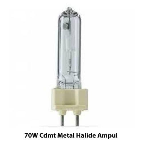 70W-Cdmt-Metal-Halide-Ampul-G12-Duylu (1)