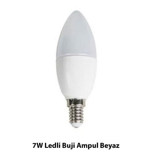 7w-ledli-beyaz-buji-modeli-ampul