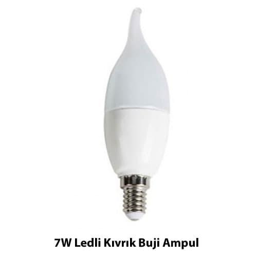 7w-ledli-kıvrık-model-buji-ampul