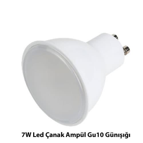 7watt-led-canak-ampul-gu-10-gunisigi