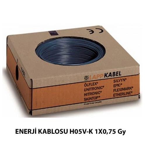 Enerji-Kablosu-h05v-k-1carpi-0-75-gy