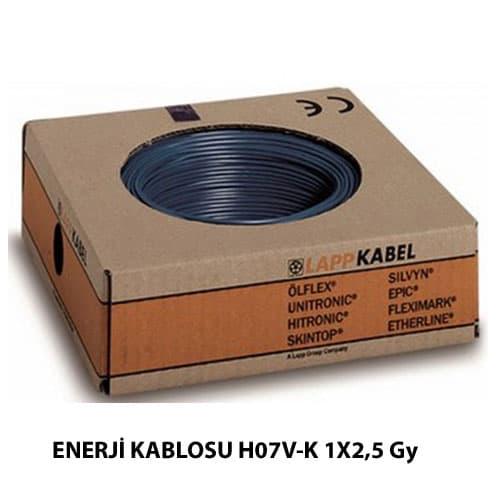 Enerji-Kablosu-h05v-k-1carpi2-gy