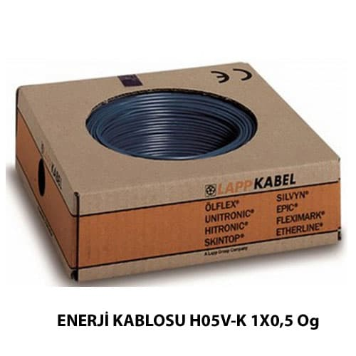 Enerji-Kablosu-ho5v-k-1carpi-0-5-og