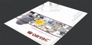 Ortac-Elektrik-Genel-Urun-Katalogu
