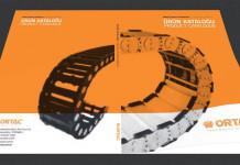 Ortac-Kablo-Tasiyici-Sistemleri-Urun-Katalogu