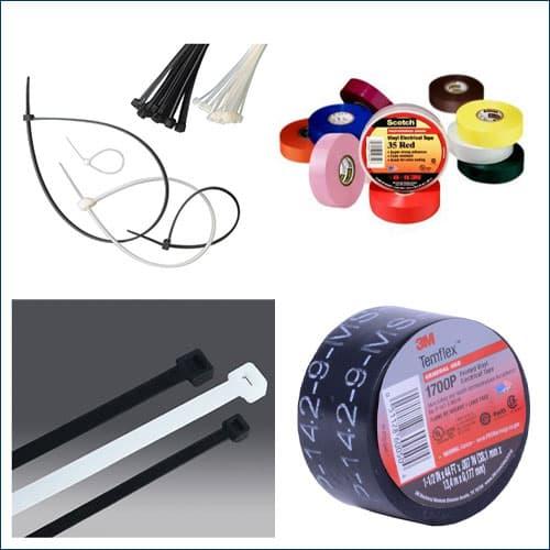 Sarf-Elektrik-Malzemeleriı